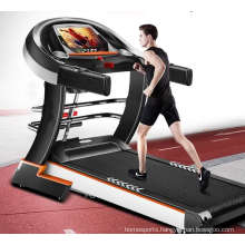 custom plastic injection mould for treadmill running machine