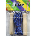 JML Yiwu Cheap jump rope