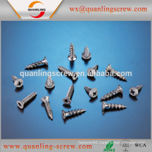 Wholesale products china window screw csk head