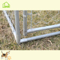 Pet Products Cheap Durable Chain Link Dog Kennels