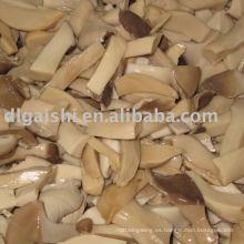 conservas de ostra