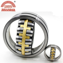 Double-Row Brass Cage Spherical Roller Bearing22207ccw33