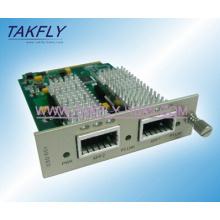 10g Oeo XFP zu XFP Optical Converter