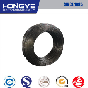 0.20mm to 12.50mm High Carbon Coil Wire