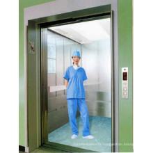 Sicher Energy Saving Assenseur Lit d'hôpital Ascenseur