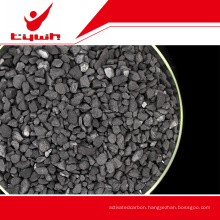 Anthracite Coal Based Activated Carbon for Water Treatment