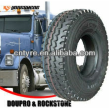 Headway Tire 1200r20