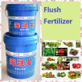 Bio Organic Fertilizer /Seaweed Fertilizer with soil conditioner