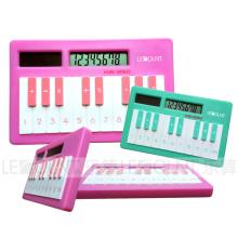 Calculadora de piano (LC5000B-1)