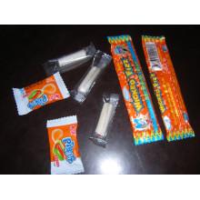Einzelne oder mehr Süßwarenverpackungsmaschine