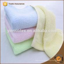 Бамбуковое полотенце для младенцев высокого качества