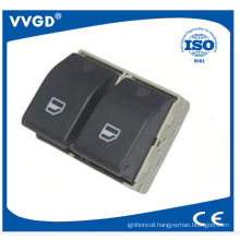 Auto Window Lifter Switch Use for VW Golf