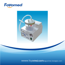 Hot Sale Electric Sputum Suction Device