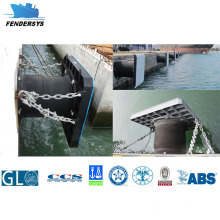 Super Cell Marine Fender with Various Specification Supplied