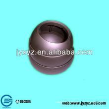 OEM aluminium casting security lamp shell