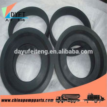 air compressor rubber piston hot
