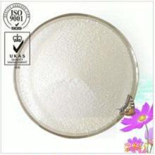 Good Quality Price Powder Propranolol Hcl  CAS 318-98-9