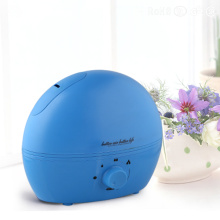 2017 Hot Electric Personal-Care Healthy Mist Ultrasonic Humidifier