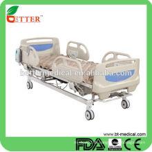 5 Funktion Elektrische Krankenhaus Bett Marke von medizinischen