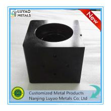CNC Turning Aluminum, CNC Machining, Turrning Machining Parts