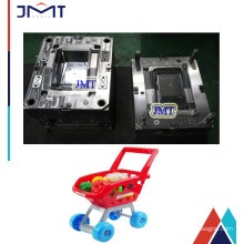 best selling children toy cars mould