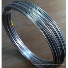6.5mm 8mm 201 304 stainless steel wire rod