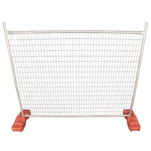 Roadway Safety barrier wire fencing construction meshes