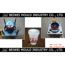 20liter Paint Bucket Mould