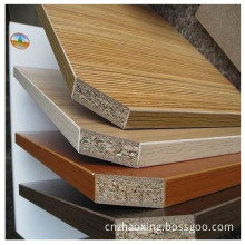 Low Price Melamine Faced MDF Wood for Kitchen Door