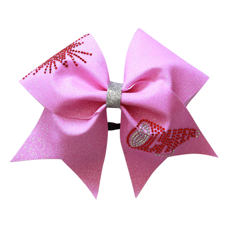 cheer bow supply
