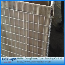 Hesco Barrier Hesco for Military Uniforms