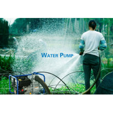 Water Pump Price India SCWP80