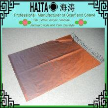 silk twill shawl scarf 100%silk hijab