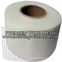 E-Glass Yarn Type and Heat Insulation Materials Application fiber glass mesh