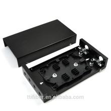 4-канальный распределительный шкаф ST / FC настенного монтажа ST / FC