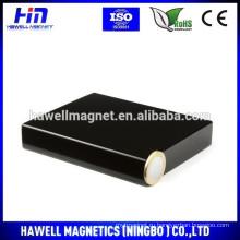 Блок неодимовый магнит (ROHS)