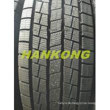 215 / 60r16 Winter Snow Tire 4X4 Radial SUV Autoreifen