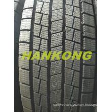 215/60r16 Winter Snow Tire 4X4 Radial SUV Car Tire