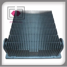 professional factory provide for China LED Heat Sink,Heat Sink,Die Casting Heat Sink Supplier High-power LED floodlight cast aluminum housing export to St. Pierre and Miquelon Manufacturer