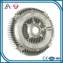 Injection en aluminium faite sur commande d'OEM de haute précision moulage mécanique sous pression (SYD0003)