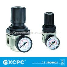 Série XAR regulador (tipo SMC)