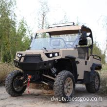 400CC 4*4  RIS ATV UTV QUAD BIKE
