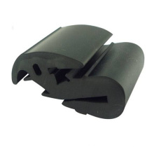 Custom and EPDM Molded Silicone Rubber Auto Parts