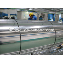hot selling competitive price medical packing aluminium foil