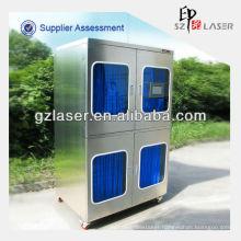 Master waterproof metal storage cabinet