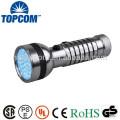 41 led uv flashlight