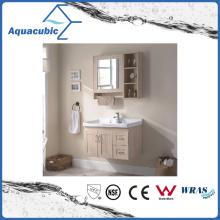 Bathroom Vanity with Melamine Surface (ACF8897)