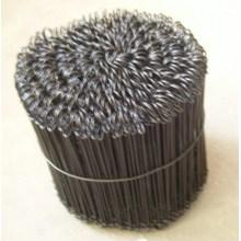 1000pcs Bundle Doppelschleife Kabelbinder