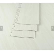 Sol en vinyle imperméable SPC Click de Virgin Material