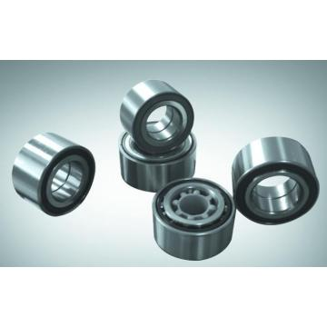 Automotive Wheel Hub Bearing (DAC205000206)